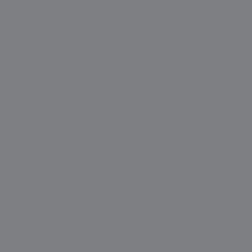 M-Protect Protective Membrane